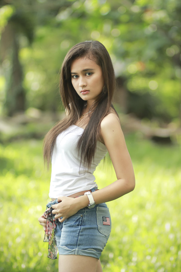 beautiful, girl, young, pretty, model, picture