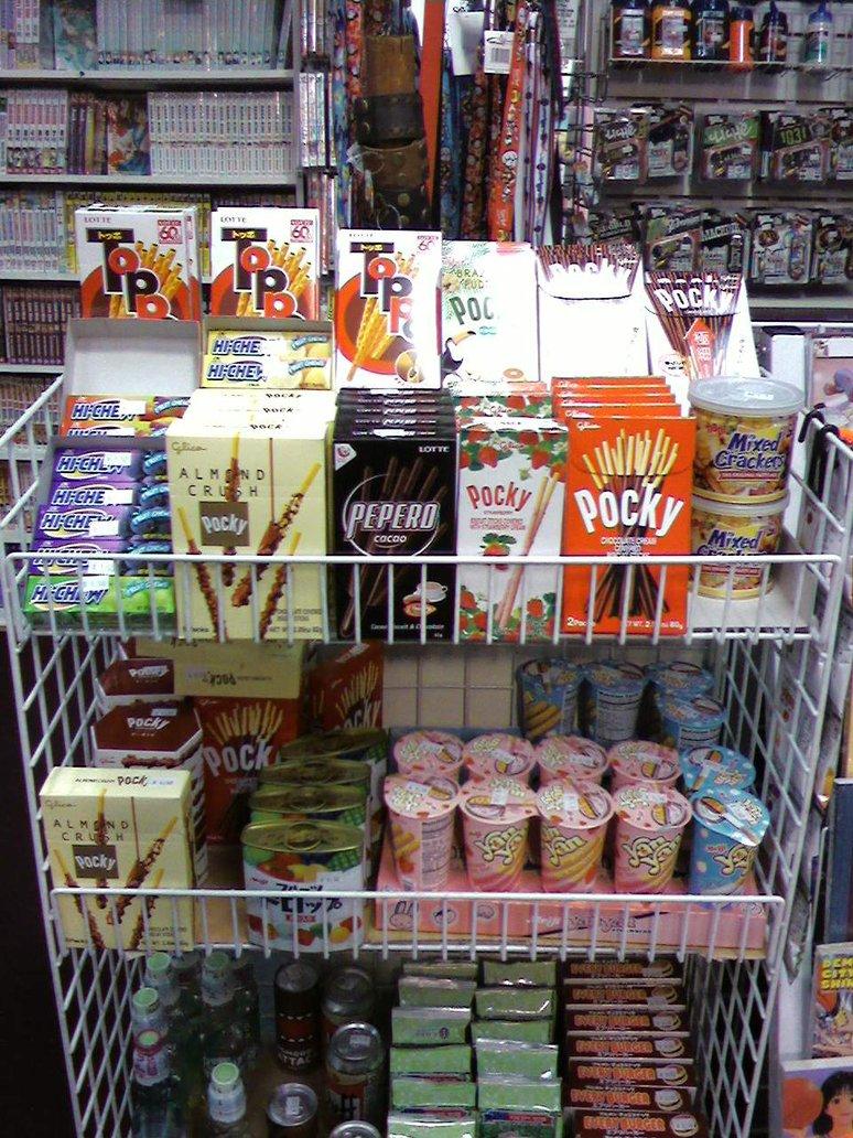 chocolate, popcorn, supermarket, snack