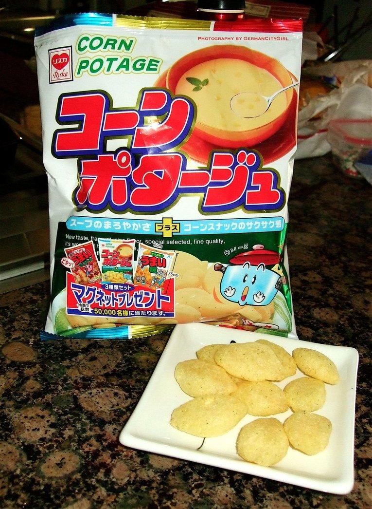 potato, chips, corn snacks, salted