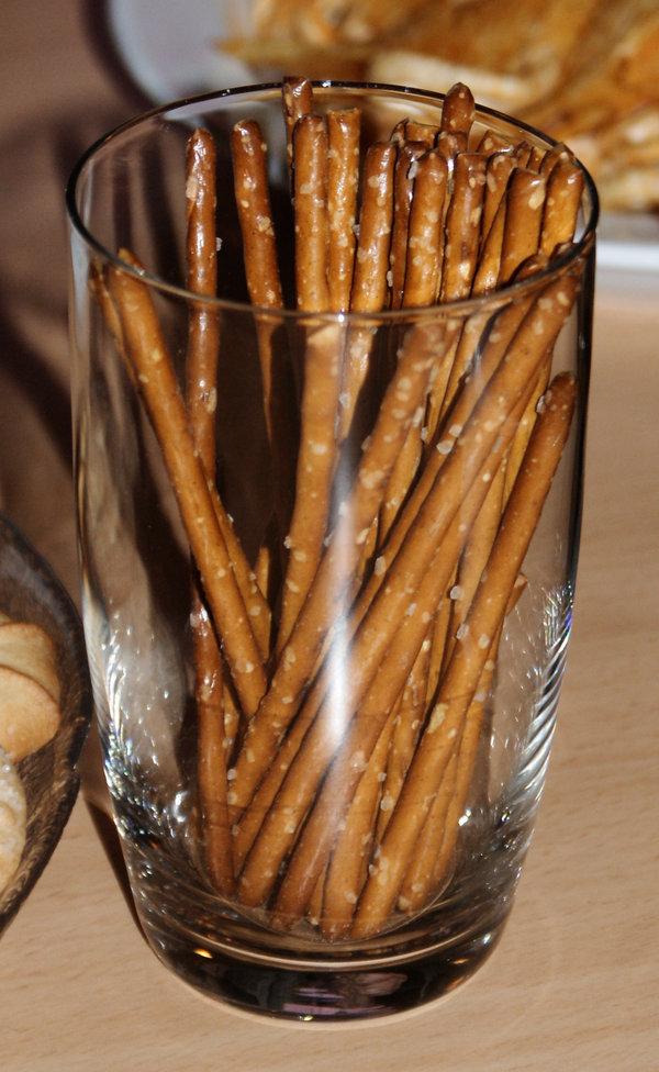 straws, cup, sweet, crisp, rosy