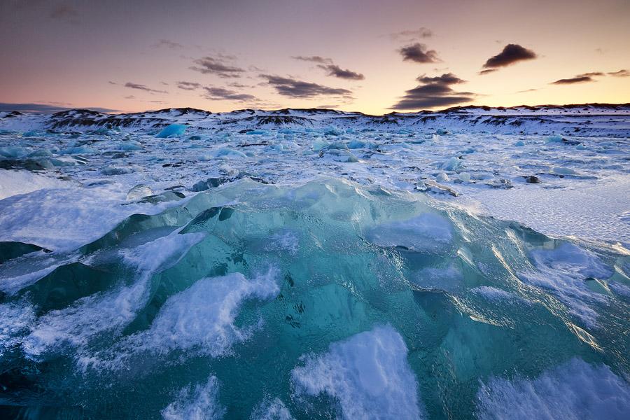 wonderful, ice, snow, winter, nature, cold