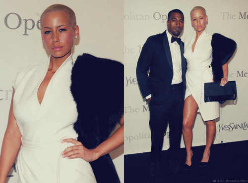 amber rose, kanye west, gallery, photos, cool, guys, pics