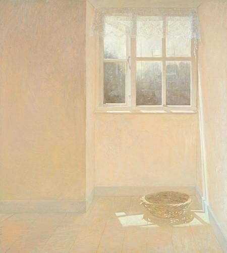 design, interior, room, window, basket