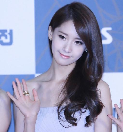 young, asian, girl, long, hair, beauty, photo