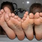legs, toes, heels, feet, small