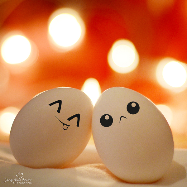 Lovely Eggs Pictures Funny Emoticons Fav Images