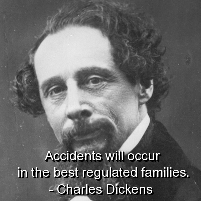 charles dickens, quotes, sayings, meaningful, wise, wisdom