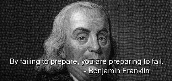 benjamin franklin, best, quotes, sayings, wisdom, famous ...