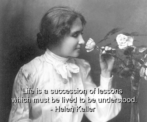 helen keller, quotes, sayings, quote, life, cute, good