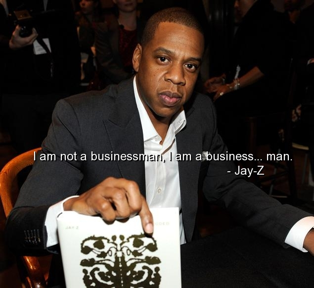 Jay-z, Rapper, Quotes, Sayings, About Yourself