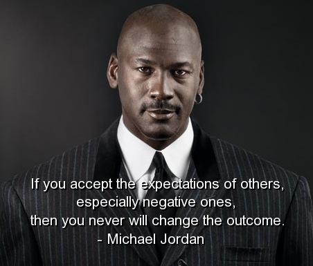 michael jordan best quotes sayings cool famous deep