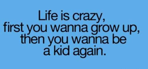 Cute, Quotes, Life, Sayings, Live, Crazy
