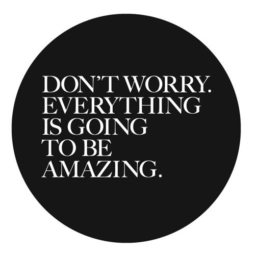 life, quote, sayings, best, brainy, positive, amazing