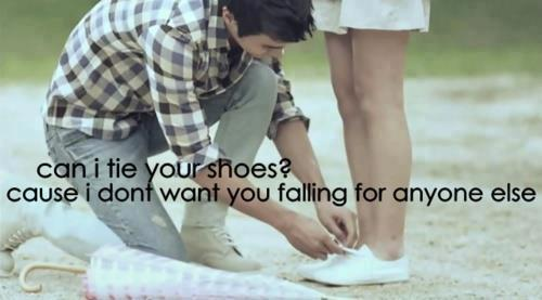 quote, life, saying, cute, romantic, love