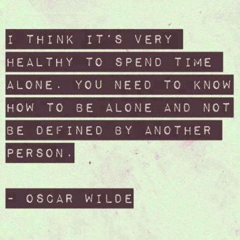 quote, life, saying, oscar wilde, famous