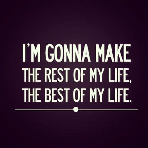 Short Inspirational Quotes Tumblr: Quotes, Life, Deep, Sayings, Short, Inspiring