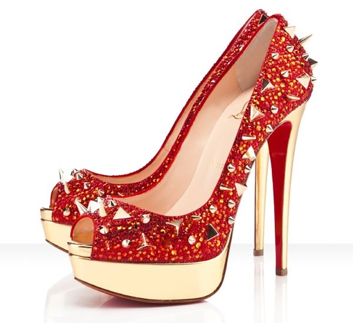 Boots High Heel Girls Black Pump Shoes Sale Online