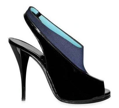Nice Women's Shoes