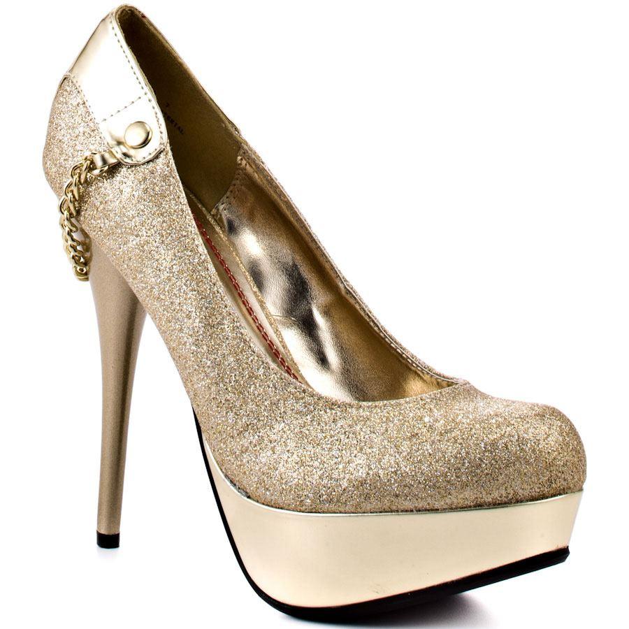 Women shoes online. Fashion women shoes