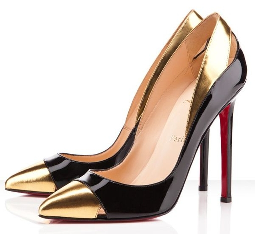 Daffodile 160mm High Class Shoes,wedding shoes, high heel shoes women's shoes Pumps
