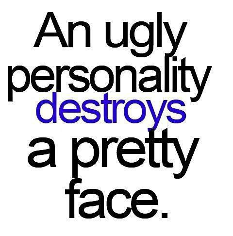 best, quotes, wise, sayings, pretty face