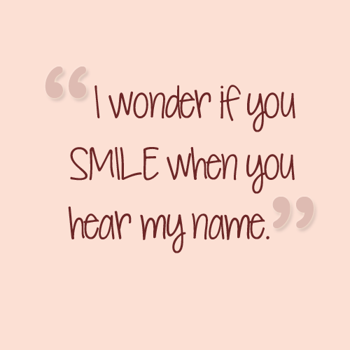 Smile Quotes Tumblr Cover Photos And Sayings Wallpaper Images for ...