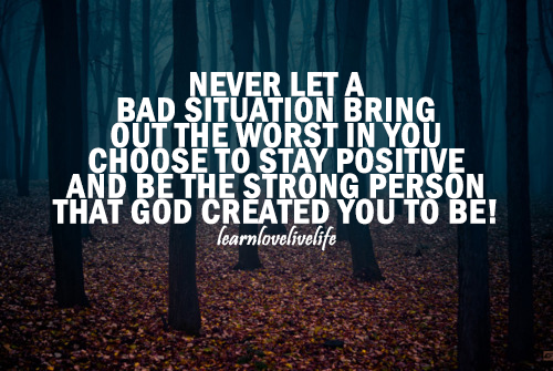Positive Christian Quotes Beauteous Positive Quotes About Life Tumblr Wallpaper Imags Facebook Covers