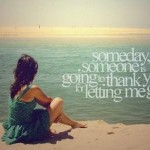 cute, life, quotes, best, sayings, letting me go