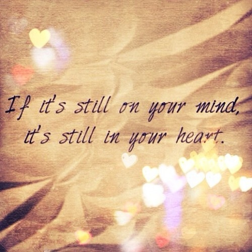 cute, quotes, good, sayings, mind, heart