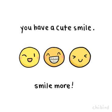 His Smile Quotes Tumblr Cover Photos Wallpapers For Girls ...