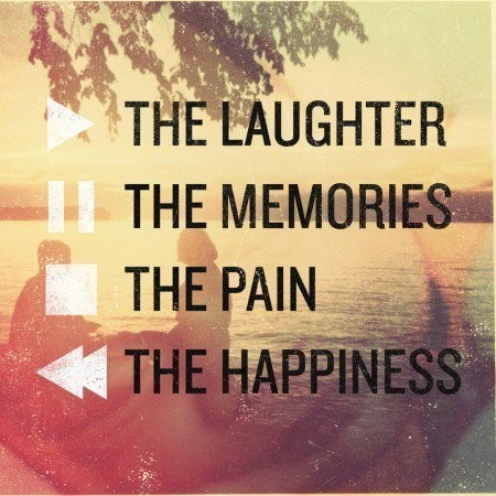 Life And Happiness Quotes Glamorous Happiness Quotes Tumblr Cover Photos Wallpapepr Images In Hinid