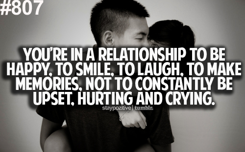 Swag Quotes About Relationships