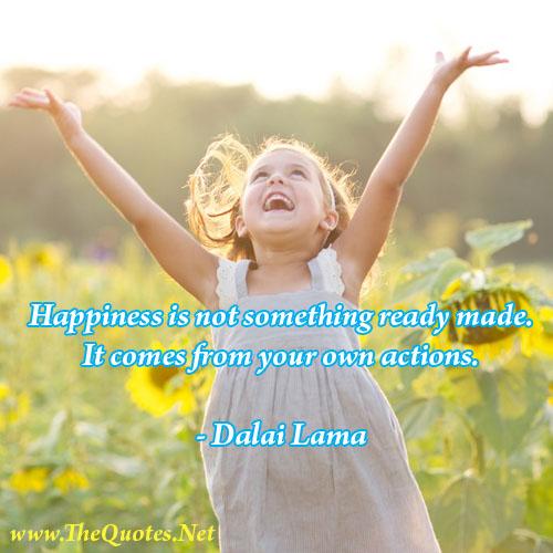 Dalai Lama Happy Birthday Quotes: Happiness, Quotes, Sayings, Happy, Dalai Lama