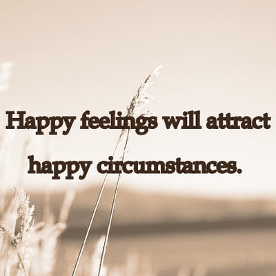 Quotes About Happiness Tumblr And Love Tagalog and Smiling ...
