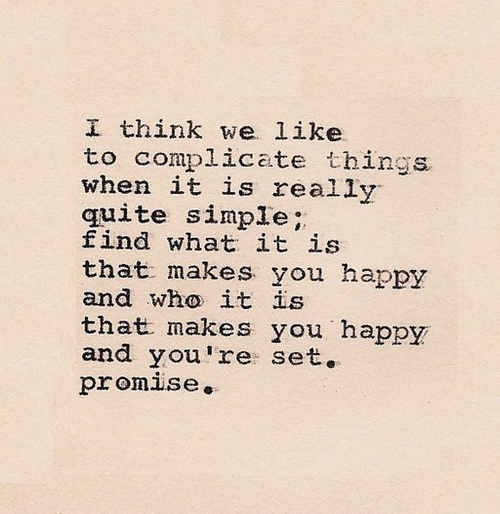 Happiness Quotes Tumblr Magnificent Quotes About Happiness Tumblr And Love Tagalog And Smiling And Life