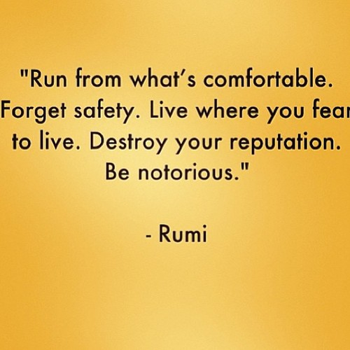 Best Model Of Cars >> leadership quotes, sayings, rumi | Fav Images - Amazing Pictures