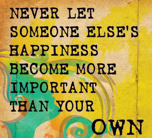 Quotes About Life Tumblr Lessons And Love Cover Photos