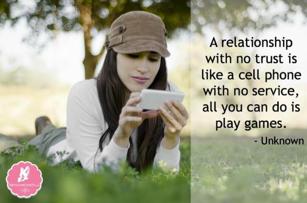 life, quotes, sayings, wise, relationships, play games ...