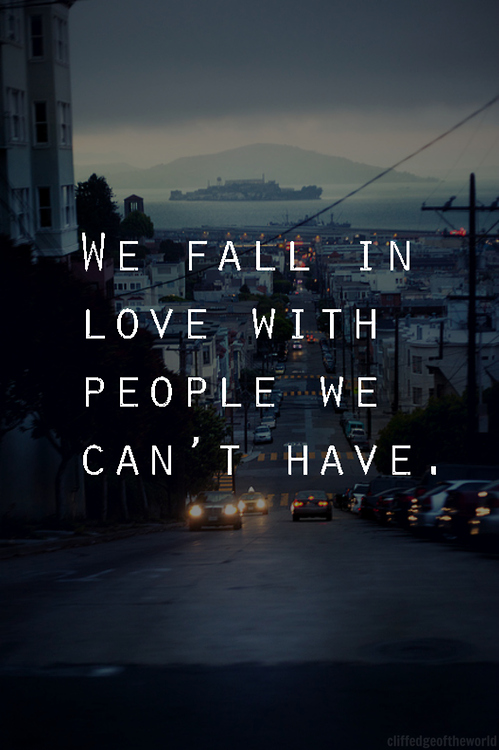 love, quotes, cute, sayings, falling in love, deep