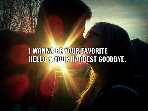 love, quotes, cute, sayings, goodbye
