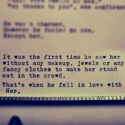 Love, Quotes, Cute, Sayings, Long