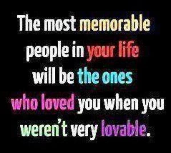 sayings  life  love  Quotes And Sayings About Love And Life For Facebook