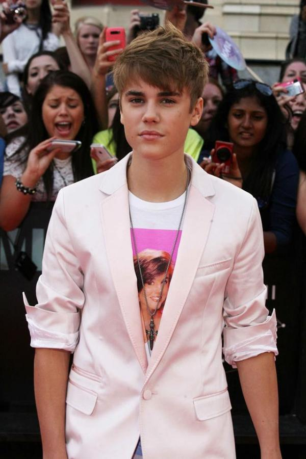 Pictures Of Justin Bieber Fashion Style Fans Fav Images Amazing Pictures