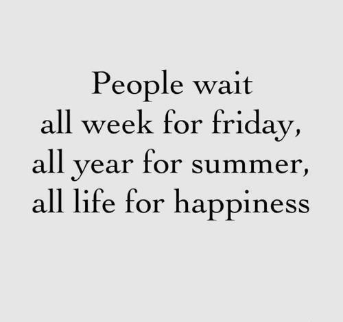 Quotes About Happiness Tumblr Taglog And Love And Life Lessons And