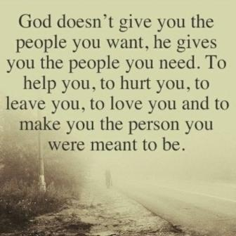 Quotes Life Tumblr Lessons Goes On Is Short And Love God Is Too