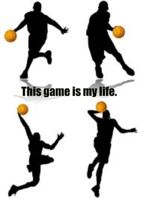 Basketball quotes tumblr 2013