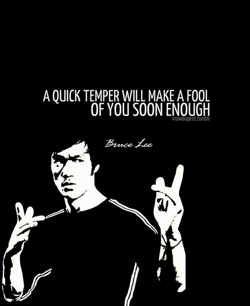 Quotes And Sayings About Simplicity Bruce Lee Quotes Sayings