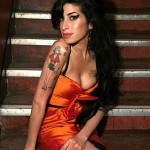 images of amy winehouse, celebrity, girl