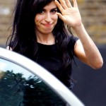 images of amy winehouse, celebrity, girl, pics