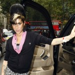 images of amy winehouse, celebrity, woman, car